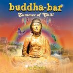 مجموعه کامل موسیقی بودا بار (Buddha Bar)