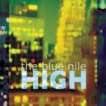 فول آلبوم گروه بلو نایل (The Blue Nile)