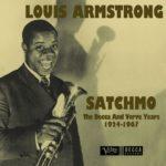 فول آلبوم لویی آرمسترانگ (Louis Armstrong)