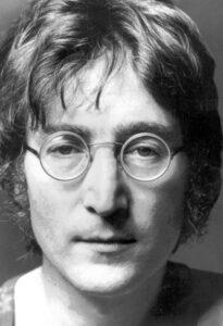 فول آلبوم جان لنون (John Lennon)