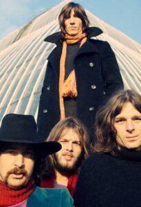 فول آلبوم پینک فلوید (Pink Floyd)