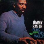 فول آلبوم جیمی اسمیت (Jimmy Smith)