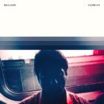 فول آلبوم پروژه موسیقی ریلایزر (Realizer)
