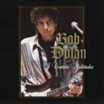 فول آلبوم باب دیلن (Bob Dylan)