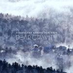 فول آلبوم دیر گراویتی (Dear Gravity)
