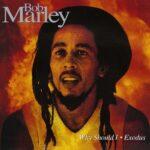 فول آلبوم باب مارلی (Bob Marley)