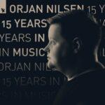 فول آلبوم اورجن نیلسن (Orjan Nilsen)