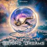 فول آلبوم گروه آمادیا موزیک پروداکشن (Amadea Music Productions)