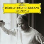 مجموعه بسیار ارزشمند Deutsche Grammophon The Essentials