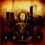 فول آلبوم گروه ردکولا (redCola)