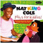 فول آلبوم نت کینگ کول (Nat King Cole)