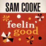 فول آلبوم سم کوک (Sam Cooke)