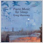 فول آلبوم گرگ مارونی (Greg Maroney)