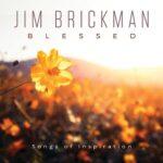 فول آلبوم جیم بریکمن (Jim Brickman)
