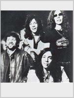 فول آلبوم گروه کمل (Camel)