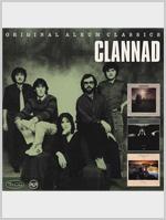 فول آلبوم کلاند (Clannad)