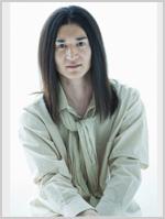 فول آلبوم کنتو ماسودا (Kento Masuda)