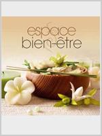 فول آلبوم نیکلاس دری (Nicolas Dri)