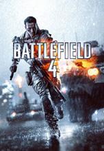 مجموعه کامل موسیقی متن سری بازی بتلفیلد (Battlefield)