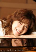 فول آلبوم یوریکو ناکامورا (Yuriko Nakamura)