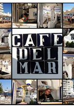 مجموعه کامل موسیقی Cafe del Mar