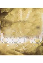فول آلبوم گروه باند (Bond)