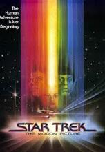 موسیقی متن کامل سریال پیشتازان فضا (Star Trek)