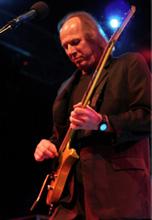 فول آلبوم کینگ کریمسون (King Crimson)