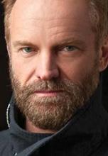 فول آلبوم استینگ (Sting)