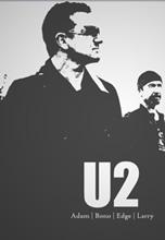 فول آلبوم گروه یوتو (U2)