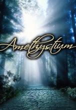 فول آلبوم آمتیستیوم (Amethystium)