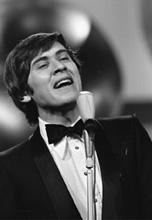 فول آلبوم جیانی موراندی (Gianni Morandi)