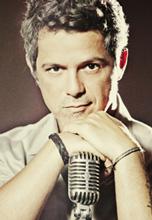 فول آلبوم آلهاندرو سانز (Alejandro Sanz)