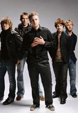 فول آلبوم وانریپابلیک (OneRepublic)