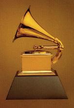 مجموعه Grammy Nominees