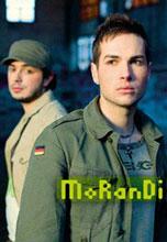 فول آلبوم گروه موراندی (Morandi)