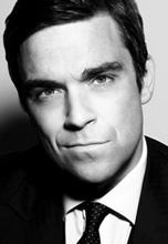 فول آلبوم رابی ویلیامز (Robbie Williams)