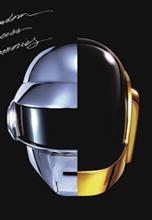 فول آلبوم دفت پانک (Daft Punk)