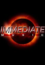 فول آلبوم موسیقی ایمیدیت (Immediate Music)