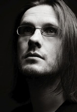 فول آلبوم استیون ویلسون (Steven Wilson)