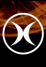 فول آلبوم Brand X Music
