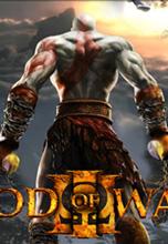 موسیقی متن کامل سری بازی خدای جنگ (God Of War)