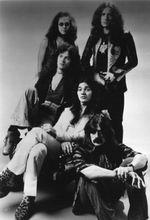 فول آلبوم دیپ پرپل (Deep Purple)