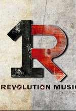 فول آلبوم One Revolution Music