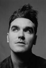 فول آلبوم موریسی (Morrissey)