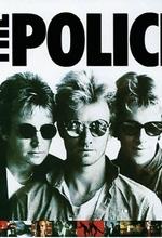 فول آلبوم گروه پلیس (The Police)