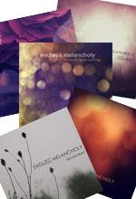 فول آلبوم اندلس ملانکولی (Endless Melancholy)
