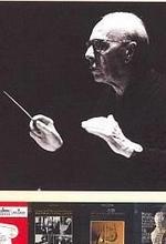 جرج سل – مجموعه اجراها و رهبری آثار موتزارت (George Szell)