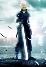 مجموعه کامل موسیقی بازی فاینال فانتزی (Final Fantasy)