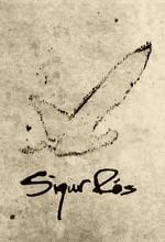 فول آلبوم سگو رش (Sigur Ros)